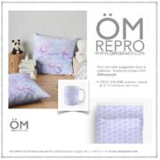 ÖM_REPRO Tendre printemps 2020 ÖMiserany