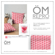 ÖM_REPRO collection-tendresse-omiserany