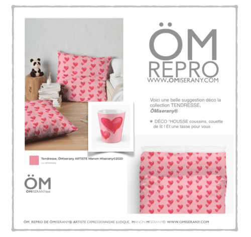 ÖM_REPRO collection-tendresse-omiserany