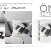 ÖM_REPRO ÖMISERANY -collection toilette paper-2020