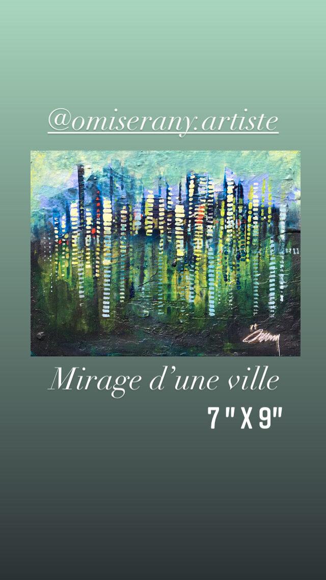 p-mirage-dun-ville-2020-omiserany