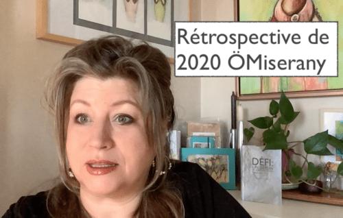 2020-retrospective-manonmiserany-omiserany-17-dec