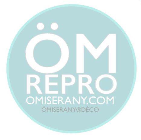 Logo-ligne ÖM_REPRO ÖMiserany.Déco