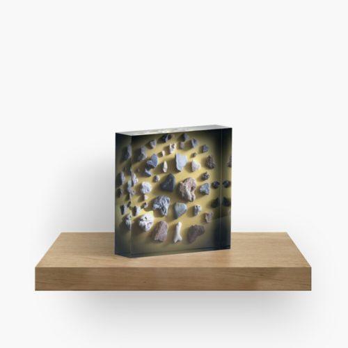 #32-ath-madalas-n9-omiserany-work-78591270-bloc-acrylique