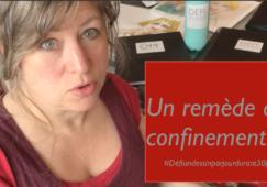 Invitation au #défiundessinparjoursdurant30jours .#confinement 2020
