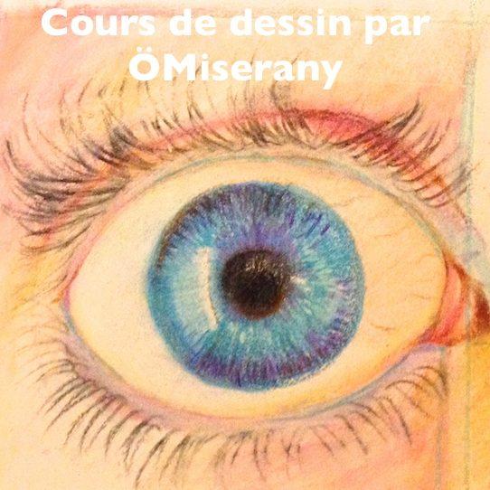 img_1430cours-de-dessin-par-omiserany-
