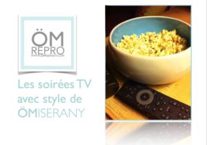 les-soirees-tv-avec-style-de-omiserany-2019-popcorn